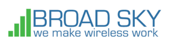 broad sky wireless