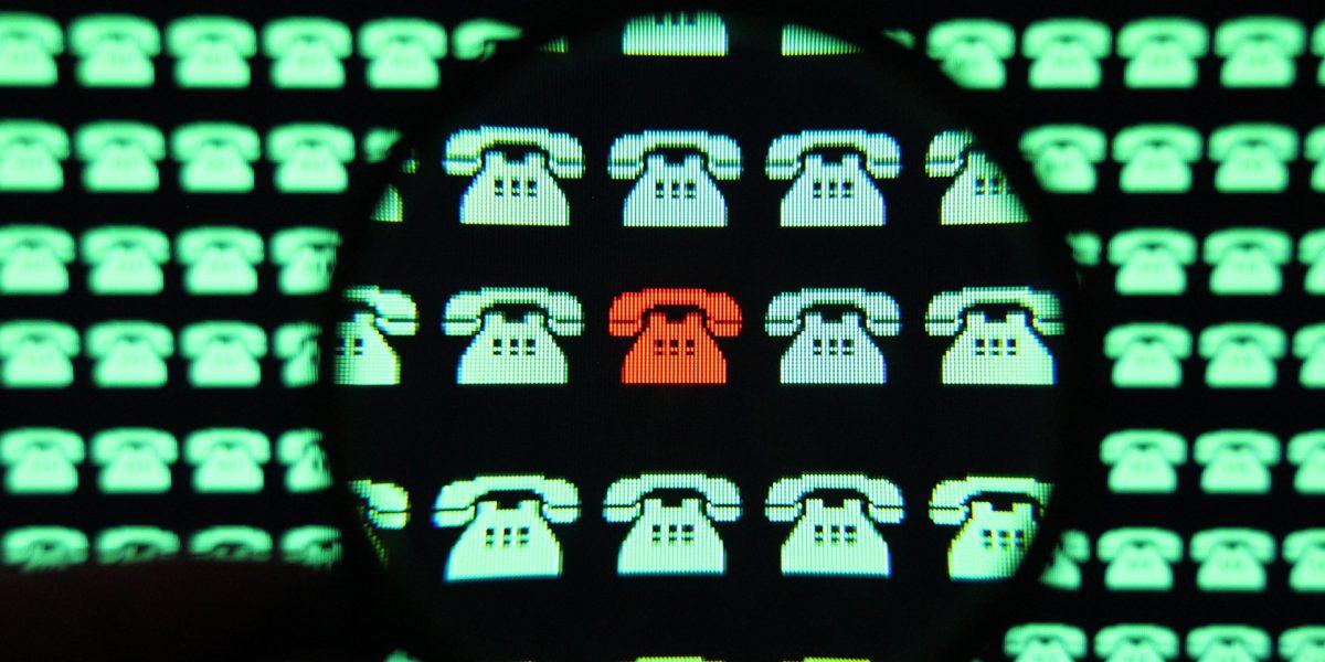 toll fraud | telecom fraud | communications fraud | modern telecom consulting