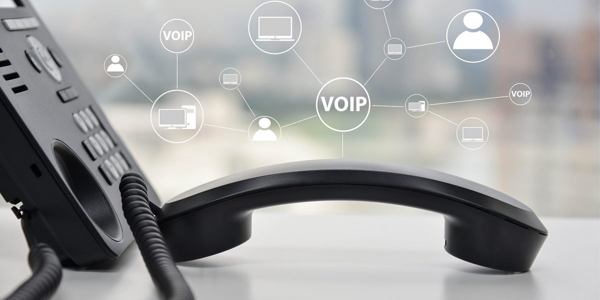 voip communications | business continuity | modern telecom