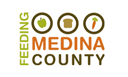 feeding-medina-county-web