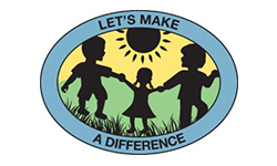 lets-make-a-difference-medina-web