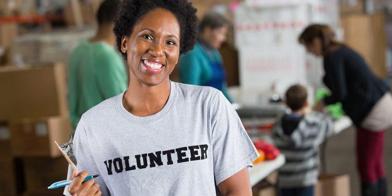 voip for nonprofits | voip nonprofit | nonprofit phone systems | nonprofit telecom services