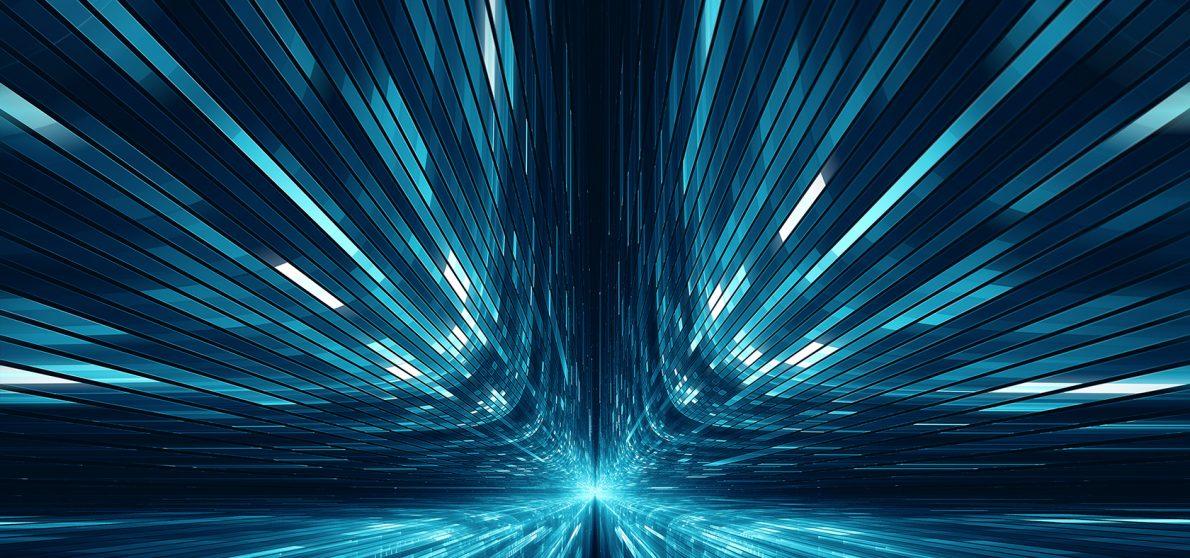 voip network speed | business phone systems | modern telecom