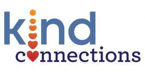 phone service for nonprofits | nonprofit internet services
